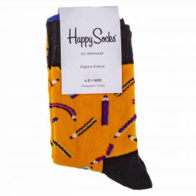 Calcetines Niño Happy Socks Pen