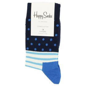 Calcetines Niño Happy Socks Stripes & Dots