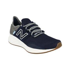 Zapatillas Niño New Balance GEROVTB