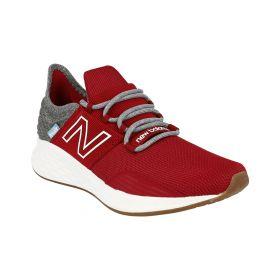 Zapatillas Niño New Balance GEROVTR