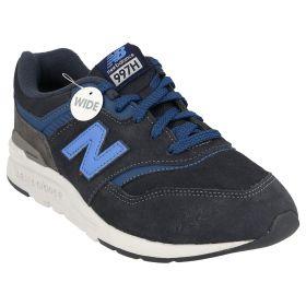Deportivas Niño New Balance GR997HFT