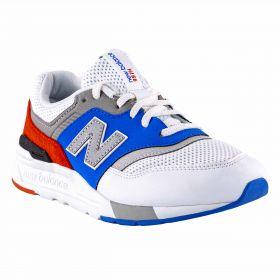 Zapatillas Niño New Balance GR997HZJ