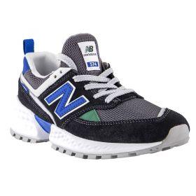 Zapatillas Niño New Balance 574 Sport