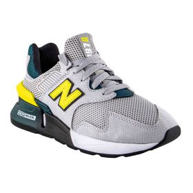 Zapatillas Niño New Balance GS997JKA