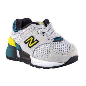 Zapatillas  Niño New Balance IH997JKA