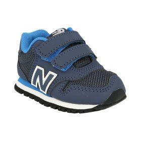 Zapatillas Niño New Balance IV500RB