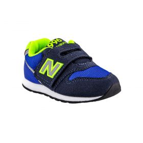 Zapatillas Niño New Balance IZ996DN