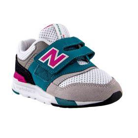Zapatillas Niño New Balance IZ997HZH