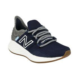 Zapatillas Niño New Balance PEROVTB