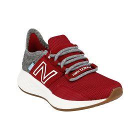 Zapatillas Niño New Balance PEROVTR