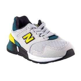 Zapatillas Niño New Balance PH997JKA