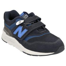 Deportivas Niño New Balance PZ997HFT