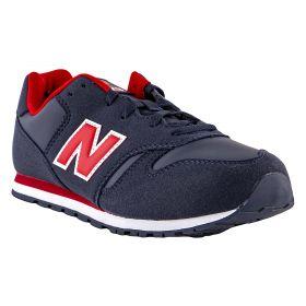 Zapatillas Niño New Balance YC373CA