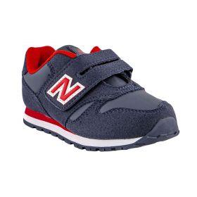 Zapatillas Niño New Balance YV373CA