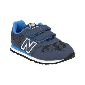 Zapatillas Niño New Balance YV500RB