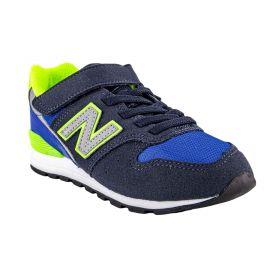 Zapatillas Niño New Balance YV996DN