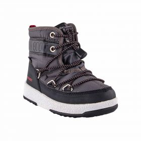 Botines Niño Moon Boot 34051200