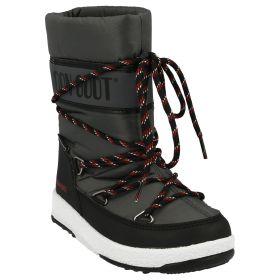 Botas Niño Moon Boot 34051300