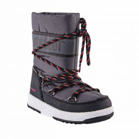 Botas Niño Moon Boot 34051300