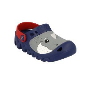 Sandalias Niño Skechers 400074L