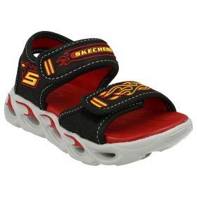 Sandalias Niño Skechers 400109L