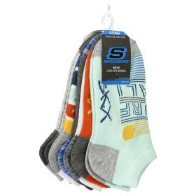 Calcetines Niño Skechers S114772