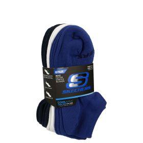 Calcetines Niño Skechers S115057