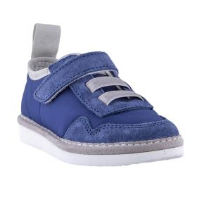 Zapatillas Niño Panchic Anguria