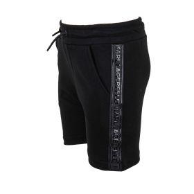 Pantalón Corto Niño Karl Lagerfeld Z24109