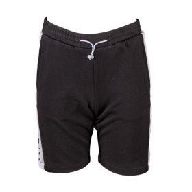 Pantalón Niño Karl Lagerfeld Z24181