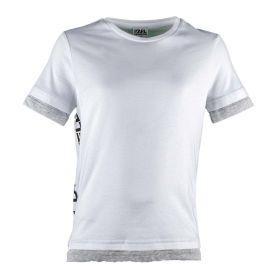 Camiseta Niño Karl Lagerfeld Z25182