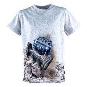 Camiseta Niño Molo S19A213
