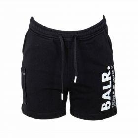 Pantalón Corto Niño Balr B7433-1001