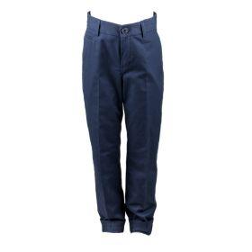 Pantalón Niño Hugo Boss J24503 (Azul-01, 14-años)