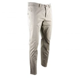 Pantalón Hombre MAC Jeans 0676-6367-00 (Beige, L)