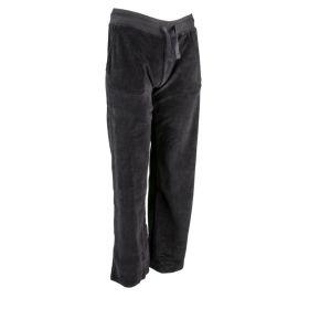 Pantalón Mujer Gwyneeds GW173054 (Negro, L)