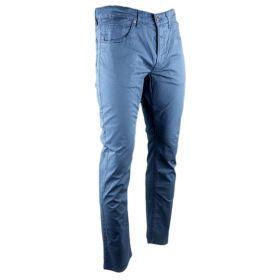 Pantalón Hombre MAC Jeans 0676-0517-00 (Azul-01, XL)