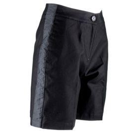 Pantalón corto Mujer Love Moschino WO09800S2834  (Negro, XS)