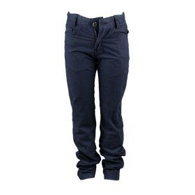 Pantalón Niño Hugo Boss J24501 (Azul-01, 16-años)