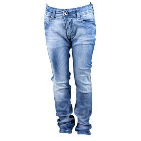Pantalón tejano Niño Diesel 00J3A6-KXA5N (Azul-03, 8-años)