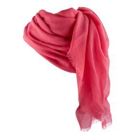 Pañuelo Mujer M Missoni FPD0EA00A20U (Rojo-01, Única)