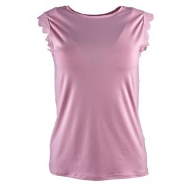 Top Mujer Ted Baker WH8W-GW2W (Rosa-01, M)