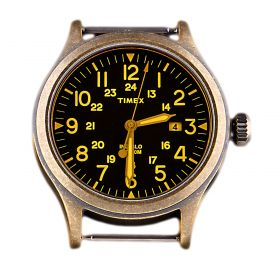 Esfera de reloj Unisex Timex TW2R30900LH