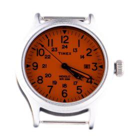 Esfera de reloj Unisex Timex TW2R31000LH