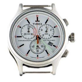Esfera de reloj Unisex Timex TW2R57800LH