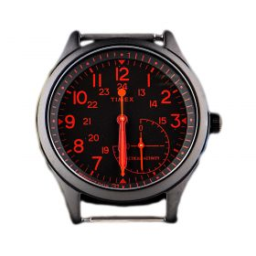 Esfera de reloj Unisex Timex TW2T22400LH