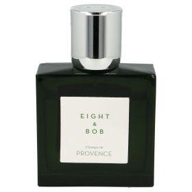 Perfume Unisex Eight & Bob EBP1007