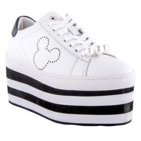 2d02b38b5c4 Zapatillas Mujer Disney MOA MD171