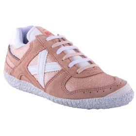 Zapatillas Deportivas Mujer 8001380 (Rosa, 36)