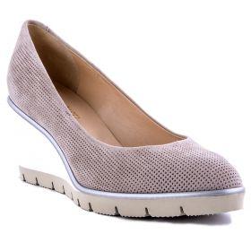 Zapato Mujer A.Sassi C700M (Beige, 36 )